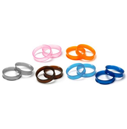 Joewell Finger Ring Set