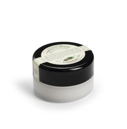 Mondial shaving cream tabacco plexi, 150 ml