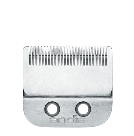Andis Master fade blade