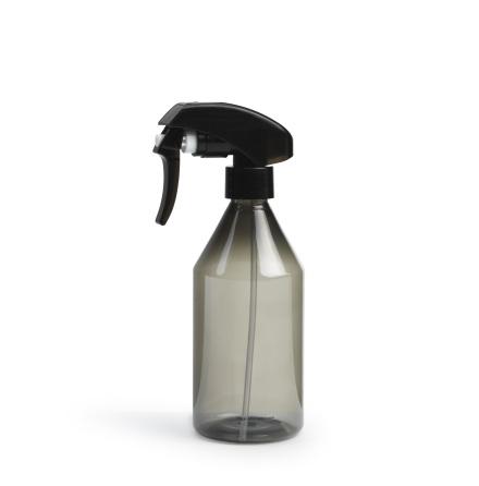 Spray bottle, micro diffusion, plastic