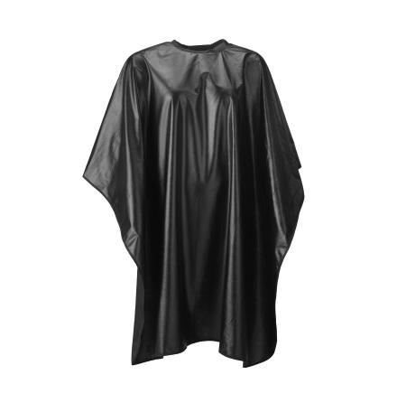 Wako Tinting cape Lacquer