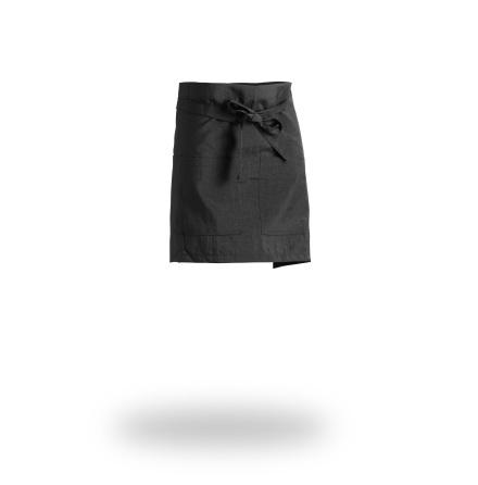 Wako Artisan mini apron