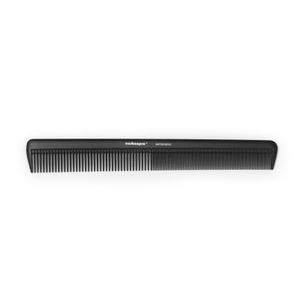 """Carbonpro, cutting comb 8½"""""""