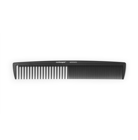 """Carbonpro, cutting comb wide 8½"""""""