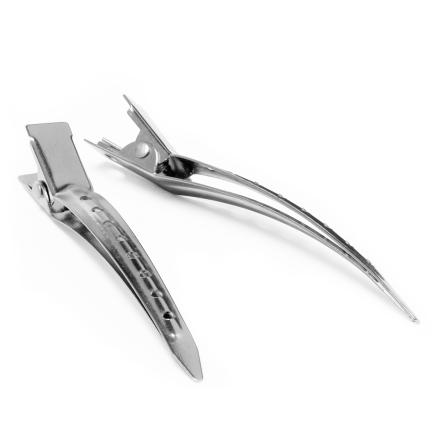 Cabinett clips