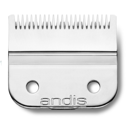 Andis Fade blade