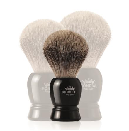 Mondial shaving brush Regent, XL