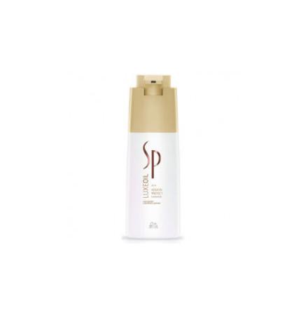 Wella SP LuxeOil Keratin Conditioning Cream 1000ml