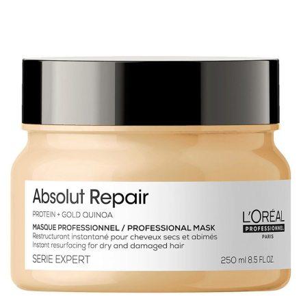 Loreal Absolut Repair Masque 250ml