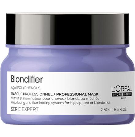 Loreal Blondifier Masque 250ml