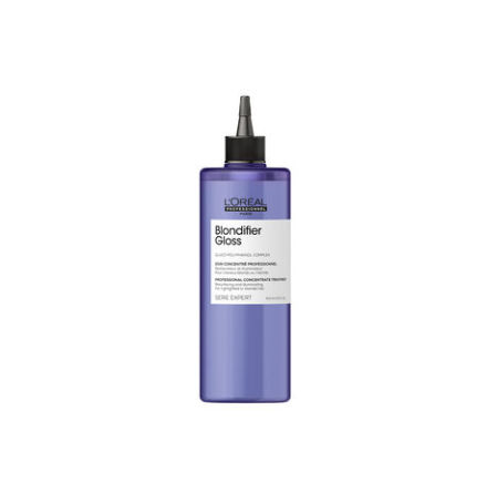 Loreal Blondifier Tecnichal Concentrate  400ml