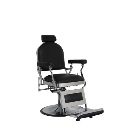 Comair Barber Chair Chicago