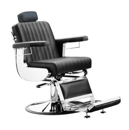 Comair Barber Chair Diplomat