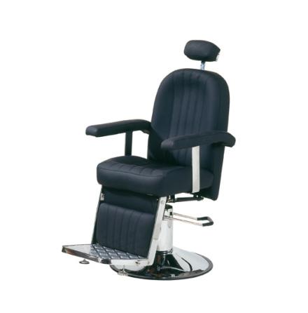 Comair Barber Chair Hamburg