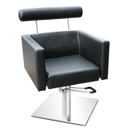 Comair Styling Chair Barcelona
