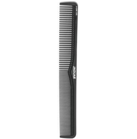 """Jaguar Cutting Comb 7.25"""""""