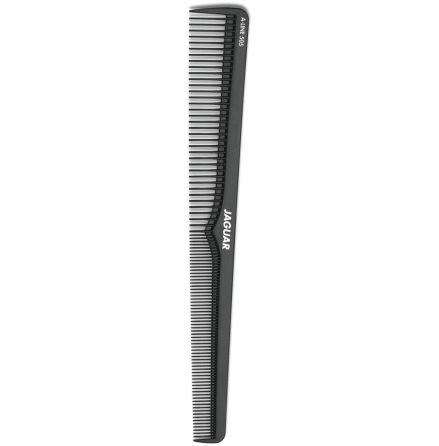 """Jaguar Shaping Comb 7.25"""""""