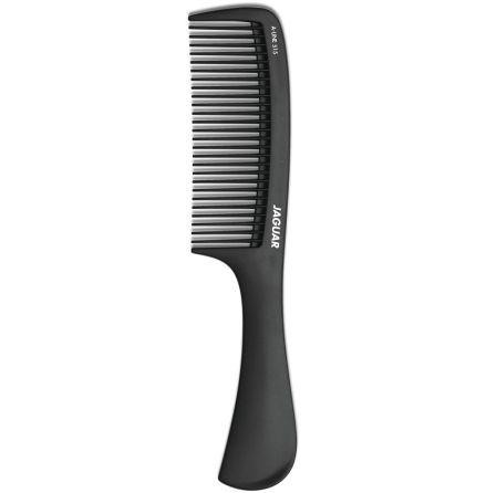 """Jaguar Handle Comb 8"""""""