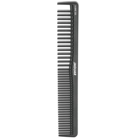 """Jaguar Cutting Comb 6.75"""""""