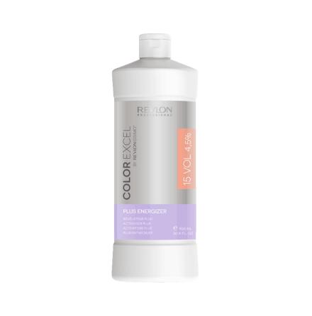 Revlon Color Excel Peroxide Energizer 15 Vol 4,5% 900ml