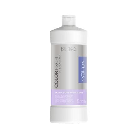 Revlon Color Excel Peroxide Energizer 6 Vol 1,8% 900ml