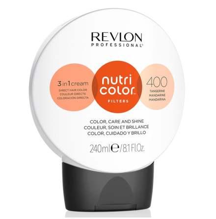 Revlon Nutri Color Filters 400 240ml