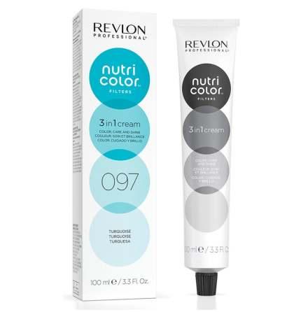 Revlon Nutri Color Filters 097 100ml