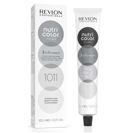 Revlon Nutri Color Filters 1011 100ml
