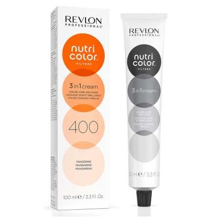Revlon Nutri Color Filters 400 100ml