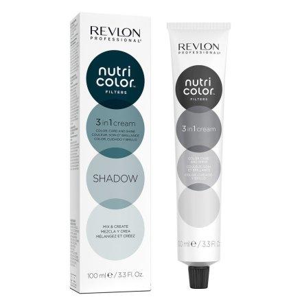 Revlon Nutri Color Filters Shadow 100ml
