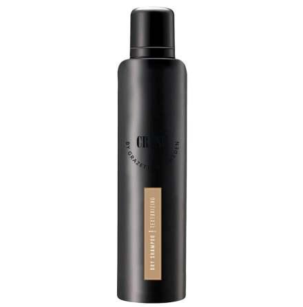 Grazette Crush Dry Shampoo 300ml