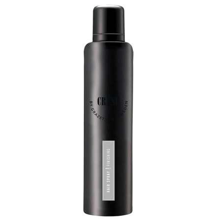 Grazette Crush Hair Spray 300ml