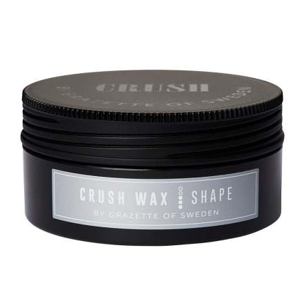 Grazette Crush Wax Shape 100ml