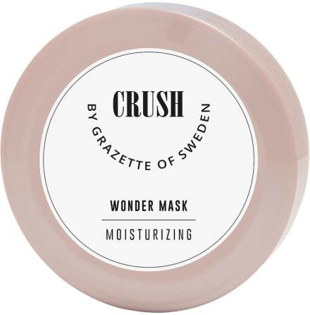 Grazette Crush Wonder Mask 150ml
