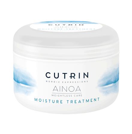 Cutrin AINOA Moisture Treatment 200ml