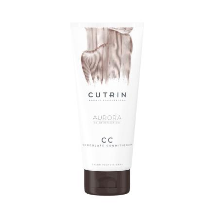 Cutrin AURORA CC Chocolate Treatment   200ml