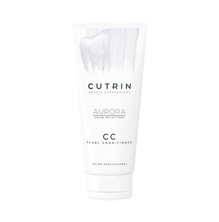 Cutrin AURORA CC Pearl Treatment 200ml