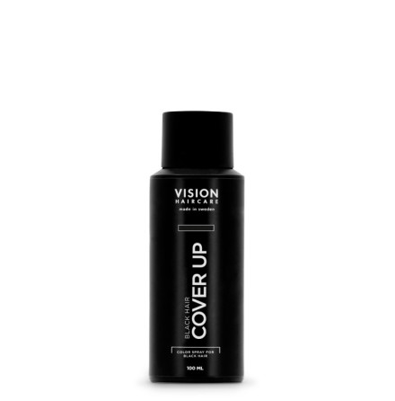 Vision Cover Up 125ml
