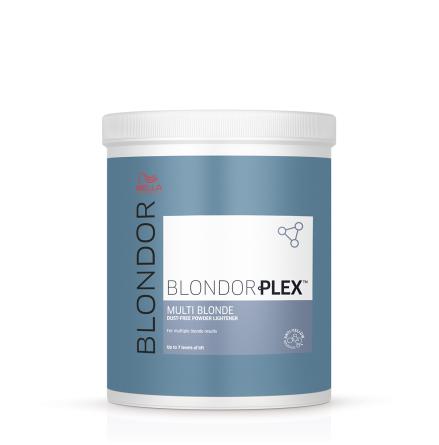 Wella BlondorPlex Powder 800g