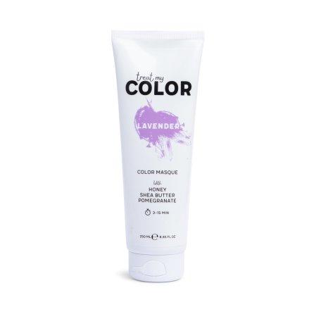 Tmc Color Masque Lavender 250ml