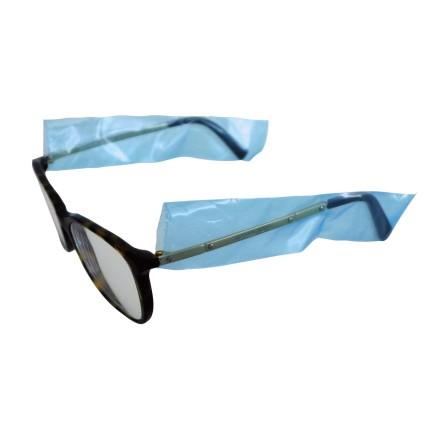 Comair Glasögonskydd 200st/frp