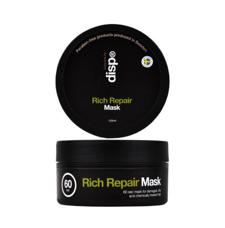 disp Rich Repair Mask
